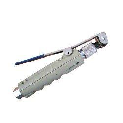 Homokfúvó pisztoly (ipari), LN-SB20-II modellhez