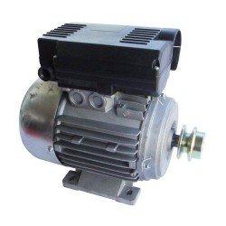 Motor 2.2kW