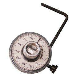 Уред за измерване на градуси