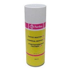 Felülettisztító spray