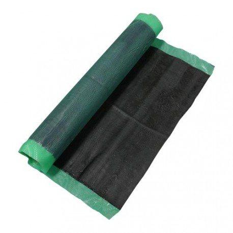 Kitöltő gumi, vastagság 3mm, szélesség 300mm