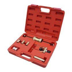 Injektor kihúzó készlet VAG, SDI, TDI (PD)