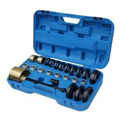 Kerék csapágy szerelő készlet, 60-85mm