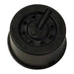 Levegőszűrő közvetlen meghajtású kompresszorokhoz
