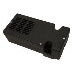 Levegőszűrő ékszíjas meghajtású kompresszorokhoz, 4-5.5kW