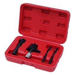 Блокаж за, VAG 1.2 TFSI, MG50661
