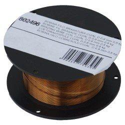 Huzalelektróda (CuAl8), Telwin átmérő 0.8, súly 0.8kg