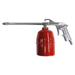 Olajszóró pisztoly, 1l