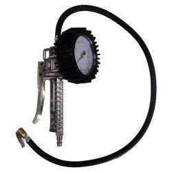 Пистолет за помпане на гуми 10 bar