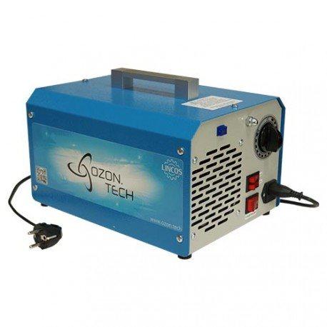 Ozone generator, 5-7g/h