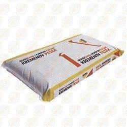 Szóróanyag homohfúvókhoz, 0.063-0.0355mm