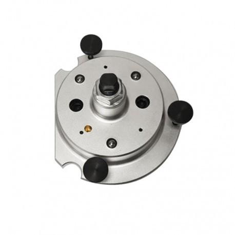 Инструмент за монтаж, демонтаж на задния семеринг на коляновия вал VW, Audi 1.4/1.6