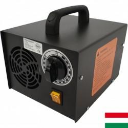 Ozone generator 10g/h
