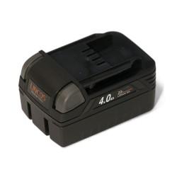Akkumulátor egység TD7930-hoz és TL7522-höz