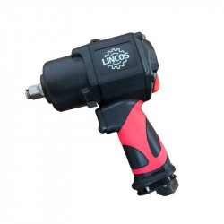 "1/2"" impact wrench, 1350Nm"