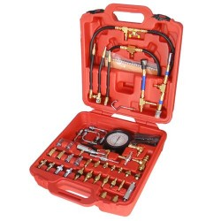 К-т за измерване на налягането на инжекциона система на бензино KA-7532K