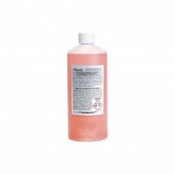 Многофункционален ултразвуков почистващ концентрат, 1 литър