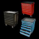 Шкафове за инструменти